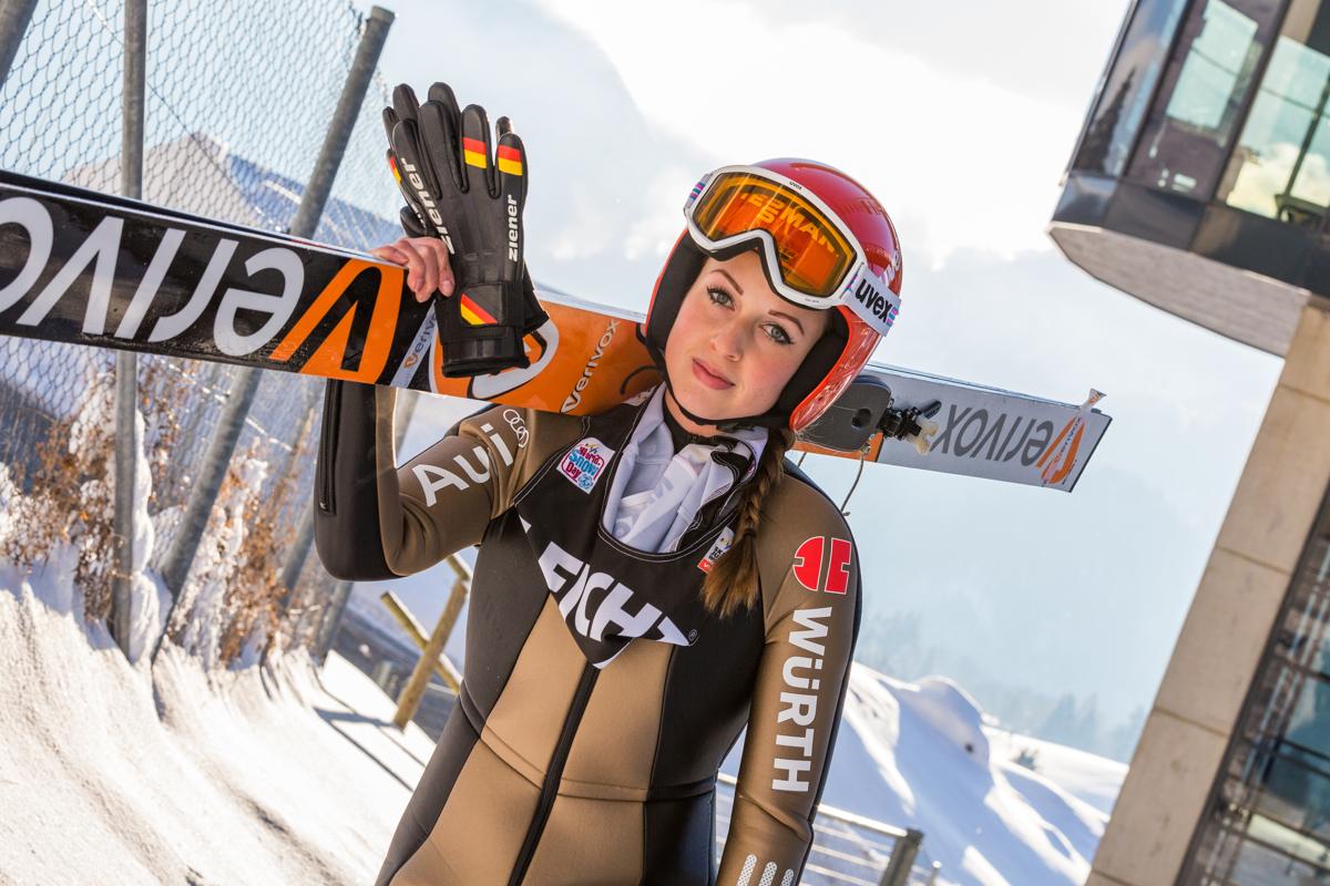 2017_01_06_Skisprung_Damen_0303