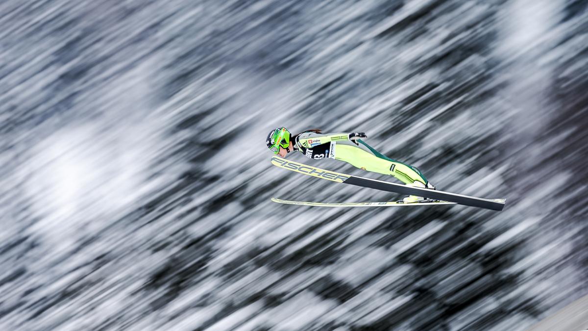 2017_01_08_Skisprung_Damen_0067