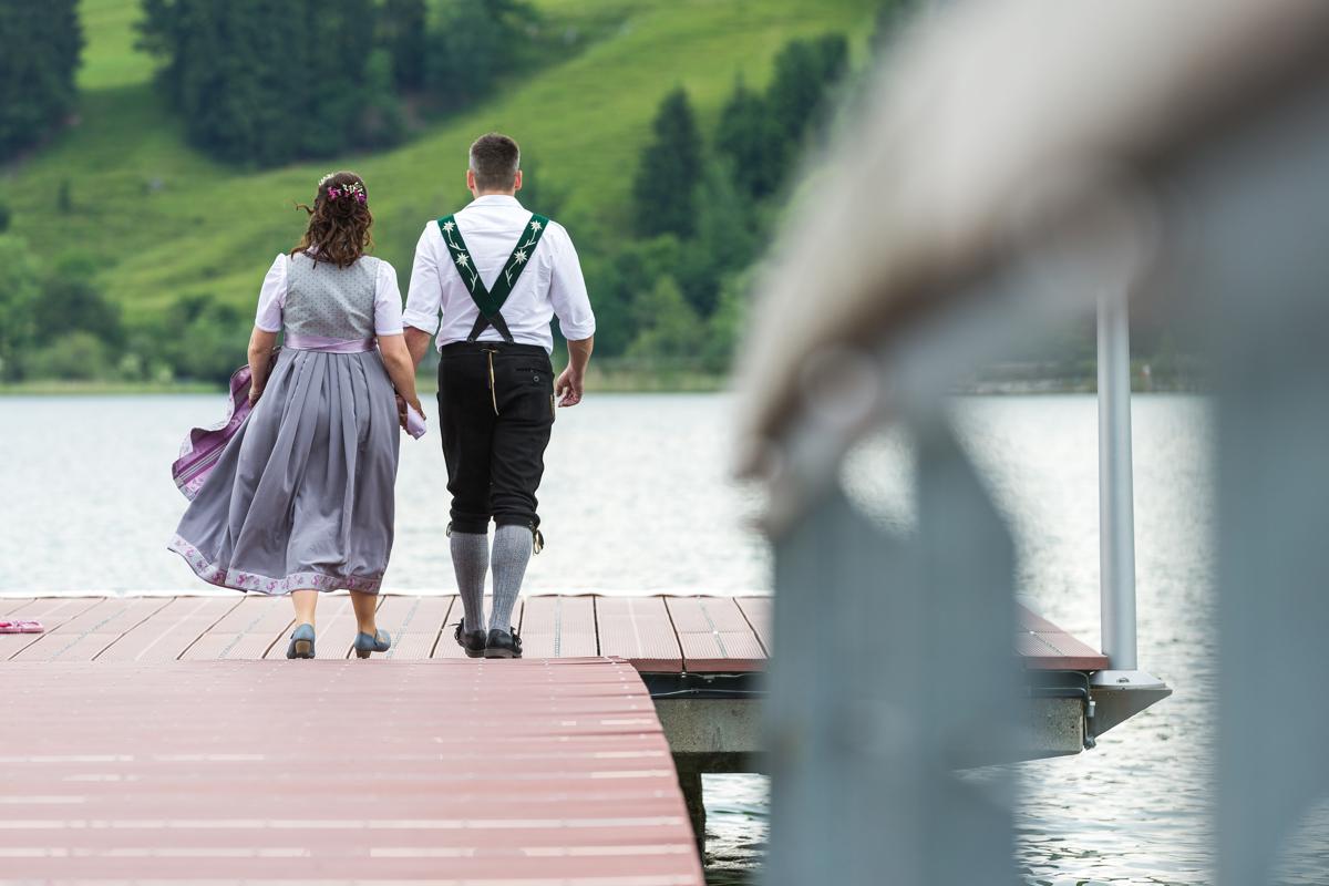2017_06_02_Hochzeit_1021
