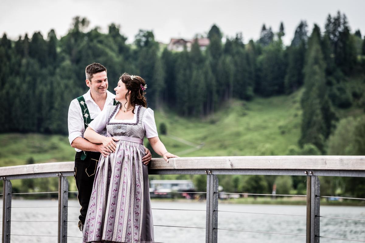 2017_06_02_Hochzeit_1181